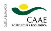 agricultura ecologico mieleko