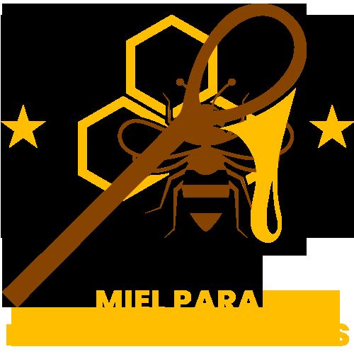 miel-empresas-eventos