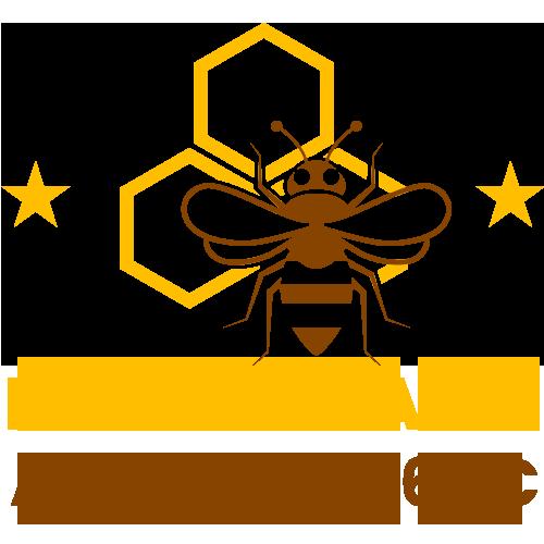 miel-envio-gratis